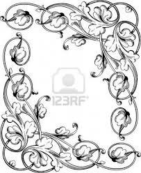 pattern clip art images design clipart free download best design clipart on clipartmag com