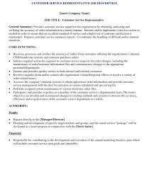 sle resume for fresher customer care executive job resumes for customer service representatives resume representative
