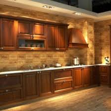 Cheap Wood Kitchen Cabinets Kitchen Cabinets Online Solid Wood Cheap Kitchen All Wood Kitchen