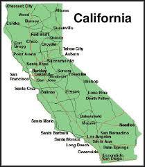 map of cities in california map of california cities area pictures california map cities