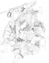 meet teenage mutant ninja turtle grand prize artist michael