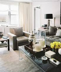 172 best chic coffee table style images on pinterest coffee