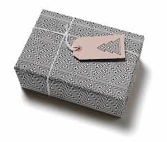 gray wrapping paper the ultimate wrapping paper guide for the season knstrct