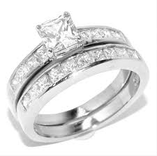cheap wedding rings sets cheap bridal ring sets tags cheap engagement rings and wedding