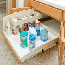 pull out cabinet organizer costco made to fit slide out cabinet organizers for existing cabinets by