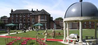 west retford hotel yorkshire wedding venue wedding guide