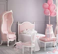 deco de chambre fille decoration de chambre de fille maison design bahbe com