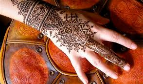 henna tattoo how much does it cost how to pick henna tattoo kits and start henna tattooing immediately