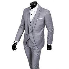 costume pour mariage homme costume homme mariage gris achat vente costume homme mariage