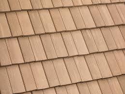 Roof Tile Colors Eagle Capistrano Roof Tile Designs And Colors Modern Simple On