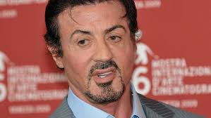 Seeking Where Is It Filmed How You Can Be In A Sylvester Stallone Wkrc