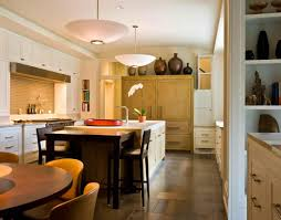 kitchen island color ideas cabinet cabinets to go brick nj home furniture decoration