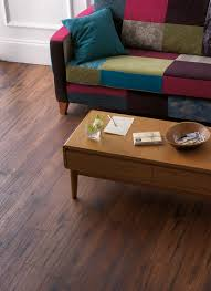 Nobile Laminate Flooring Laminate Flooring Maidstone Karndean Fitters Wood Floors