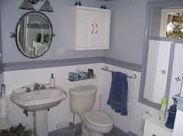 cape cod bathroom ideas cape cod bathroom design ideas best home design