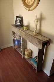 long skinny console table long skinny console table entry table wall table thin console