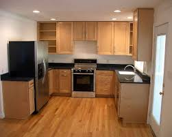 rta wood kitchen cabinets made in usa solid wood kitchen cabinets rta kitchen cabinets made