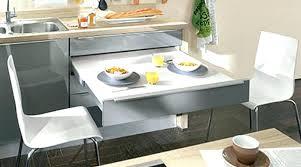 table et banc cuisine table angle cuisine finest great table salle a manger bois et laque