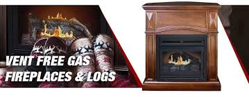 Vent Free Propane Fireplaces by Our Products Vent Free Gas Fireplaces U0026 Logs World Marketing