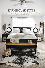 Home Decor Bedroom Makeover Diy Bedroom Bedrooms And Master - Bedroom ideas black furniture