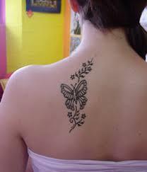 mehndi hd henna designs hairstyles designs hair hairsytles