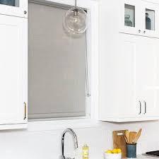 Shelf Over Kitchen Sink by Glass Light Over Kitchen Sink Design Ideas