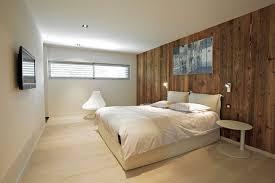 interieur chambre photos de réalisation d intérieurs de maison arlogis colmar