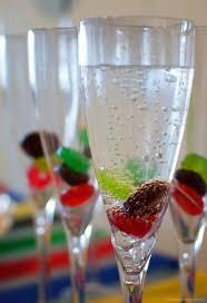 217 best party cocktails images on pinterest beverages bitter