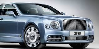 bentley mulsanne png bentley mulsanne morrie u0027s luxury auto