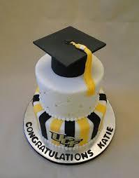 10 best ucf graduation cake images on pinterest biscuits