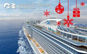 princess cruises book 2017 and 2018 princess cruise deals the