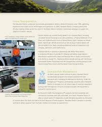 hawaii electric light company 2009 sustainability report hawaii electric light company page 10 11