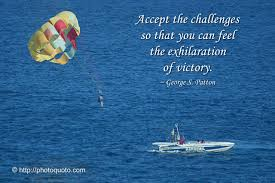 quotes victory success sayings quotes george s patton photo quoto