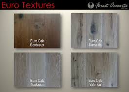 forest accents laminate flooring max pro flooring ta