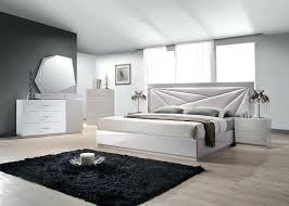 Modern Sofa Nyc Bedroom Sets Nyc Modern Bedroom Sets Modern Sofa Bed New York