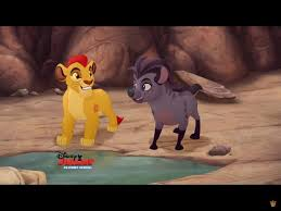 59 lion guard images lion king lions