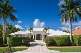 st andrews country club homes boca raton real estate