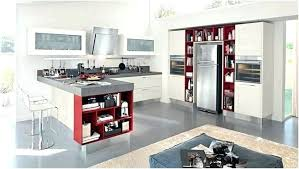 cuisine rangement coulissant rangement meuble cuisine rangement pour tiroir de cuisine tiroir