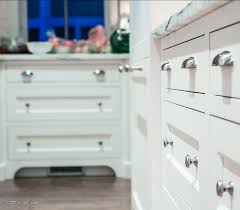 kitchen hardware ideas stunning kitchen hardware ideas alluring home furniture ideas with