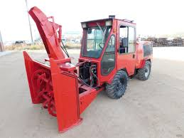 810 2410 S Assembly Instructions Youtube by November Online Auction Ring 1 Steffes Group Inc