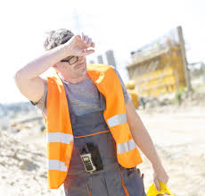Construction High Visibility Clothing High Visibility Clothing Standards Grainger Safety Record