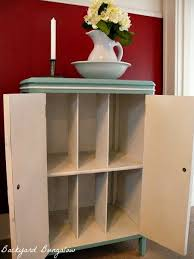 lp record cabinet furniture 52 best vinyl record console images on pinterest furniture record