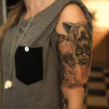 indian tribal tattoos tattoo collections