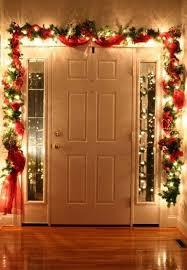 indoor christmas decorations indoor christmas decorations lights designcorner