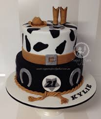 u0026 novelty cakes sugarnspicebycher