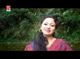 gadwali song hum uttarakhandi cha latest garhwali song youtube