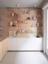 kitchen shelves ideas 65 ideas of using open kitchen wall shelves shelterness
