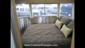 2013 airstream flying cloud 25fb camping trailer sale price rv for