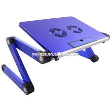 laptop stand laptop stand suppliers and manufacturers at alibaba com
