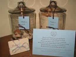 wedding wishes jar brides helping brides my diy make a wish take a wish jars
