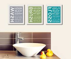Bathroom Wall Art Ideas Decor 19 Bathroom Wall Art Ideas Decor Images Interior Decorationg And